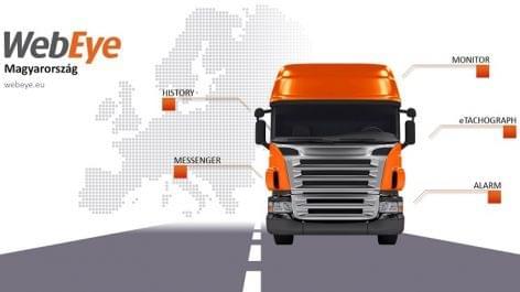 A logisztika jövője: automatizált eszközök a gyorsaságért és biztonságért