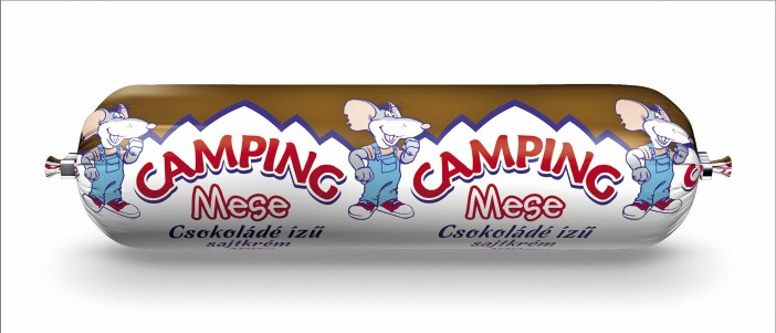 Camping mese csokis_opt