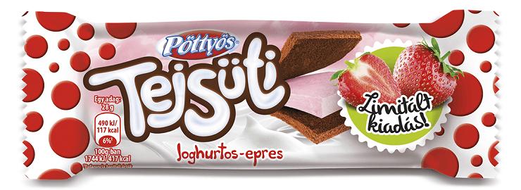 Tejsuti_joghurtos-epres