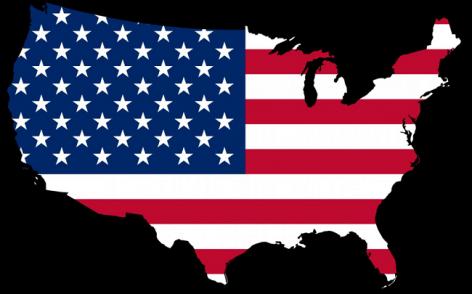 Amerikában terjeszkedik az Aldi és a Lidl