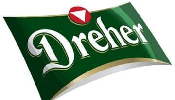 Elkötelezett a magyar piac iránt a Dreher új japán tulajdonosa