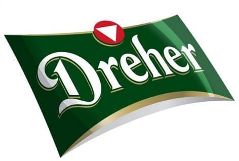 Új pr-ügynökségekkel erősít a Dreher Sörgyárak