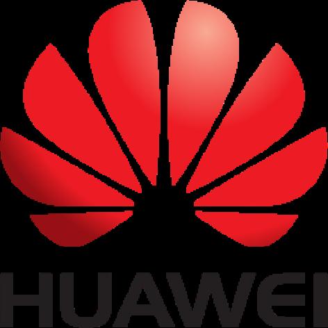 Forbes-lista: vezet az Apple, a Huawei az egyetlen kínai márkanév