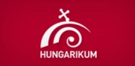 The collection of national values and hungaricums is supported by the Ministry of Agriculture with 223 million HUF
