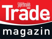 Trademagazin