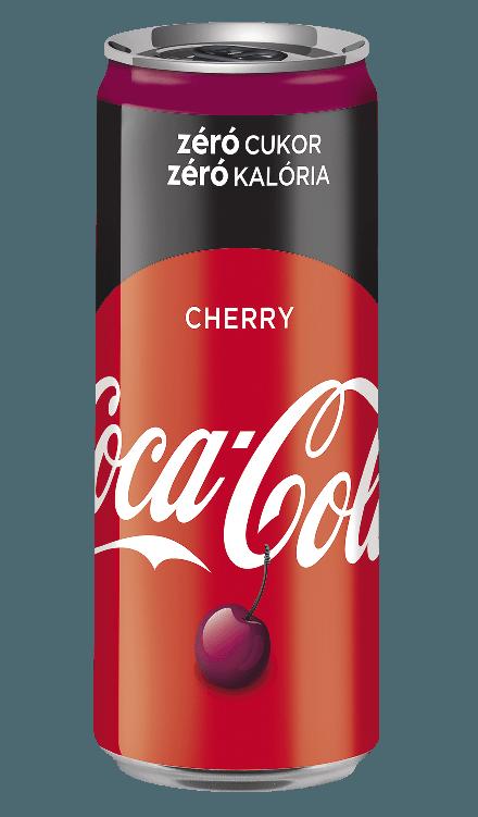 Cherry_775k_opt