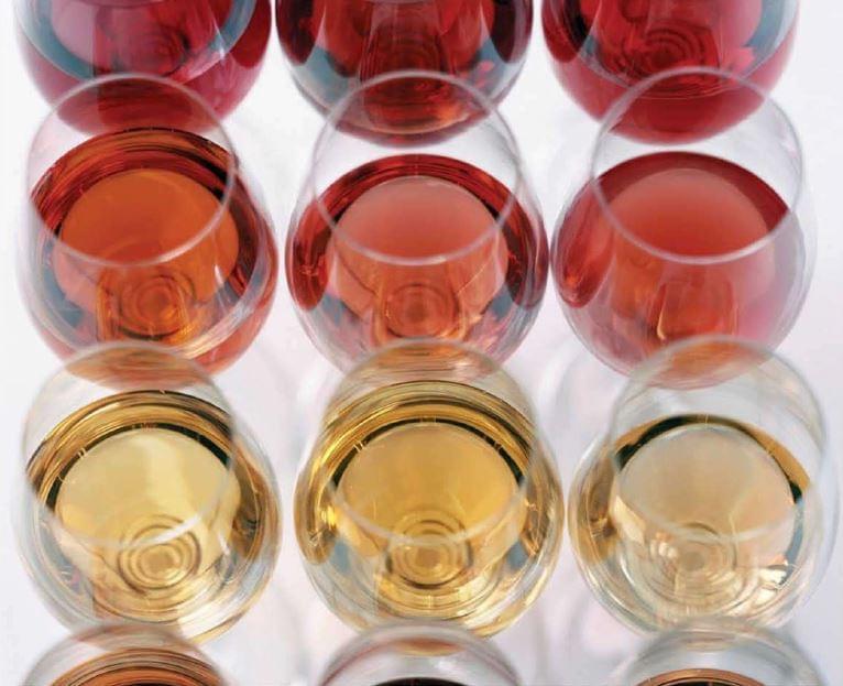 Közösen a magyar borért