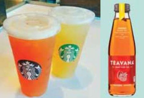 Mit tanuljunk a Starbuckstól?