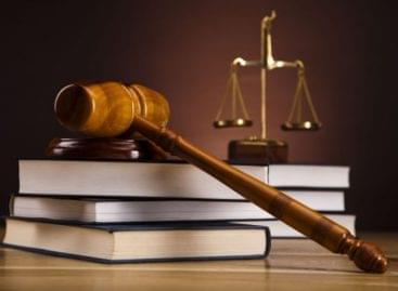 NAV-állásfoglalás a borravaló kezeléséről és a házon belüli rendezvények áfabesorolásáról