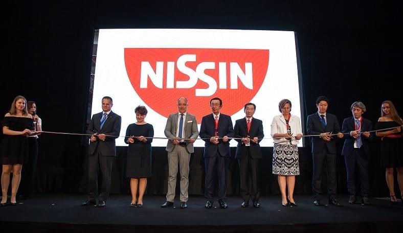 NISSIN_gyaravato