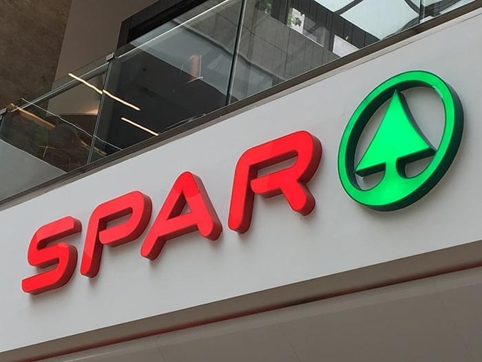 Spar_small