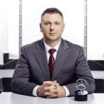Szilveszter Tibor Merc_opt