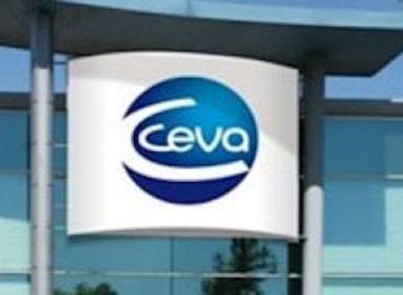Felavatták a Ceva-Phylaxia új vakcinagyártó üzemét Budapesten