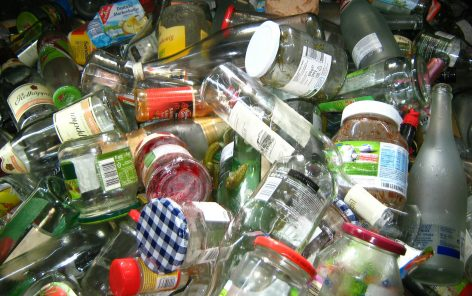 Waste management: an obligation that has turned into a value