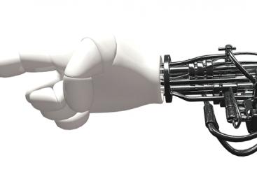 Robotokkal segítene a munkaerőhiányon a Kirin