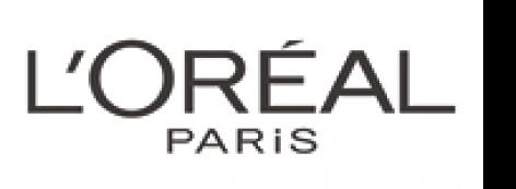 Környezetvédelmi elismerést szerzett a L'Oréal