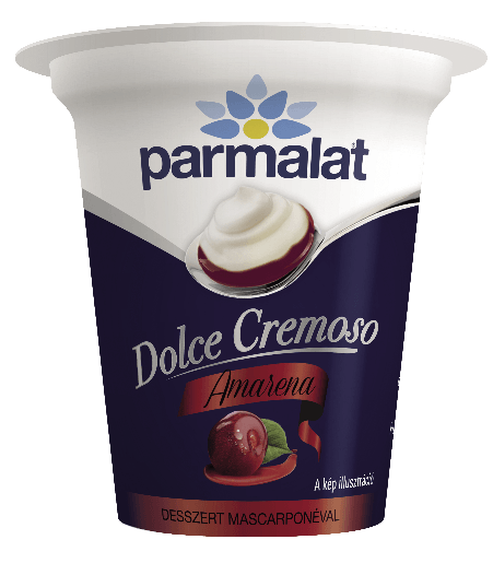 PARMALAT Dolce Cremoso _opt
