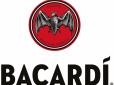 Környezettudatos lett a Bacardi is