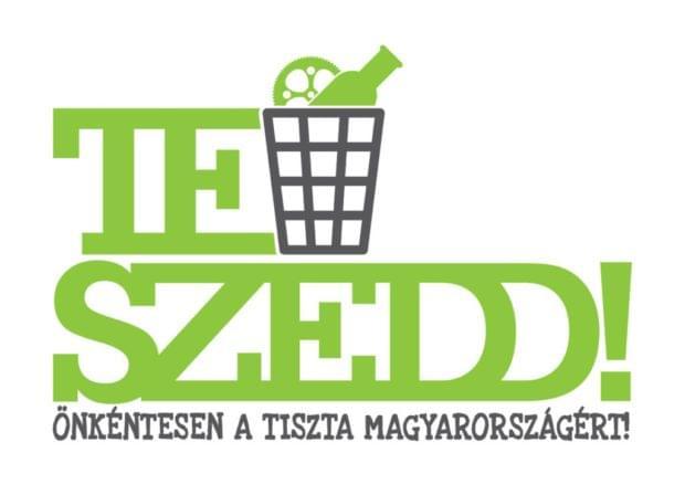 TeSzedd_logo_2016_final