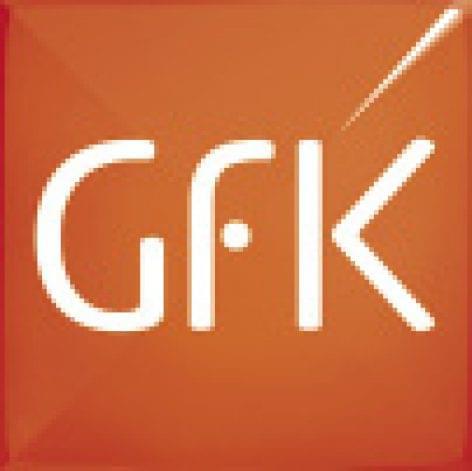 GfK: egyre több vásárlót hódítanak meg a többrétegű háztartási papírok