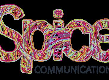 SPICE COMMUNICATION – Évtizedes tapasztalat új utak keresésében