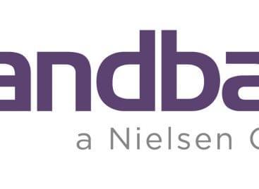 Integrálódott a Brandbank a Nielsenbe