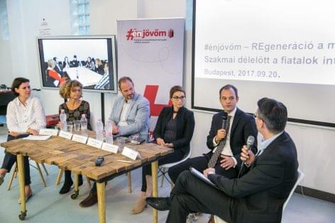 Képzési programot indít a Coca-Cola HBC Magyarország