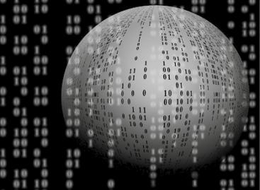 Aggódunk az adattárolás miatt
