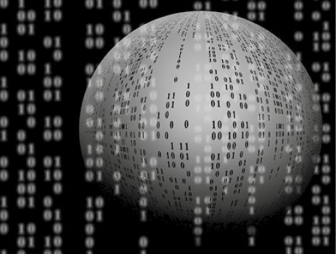 Lassan eléri a digitalizáció a kkv.-szektort