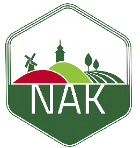 New version of NAK's smartphone app launched
