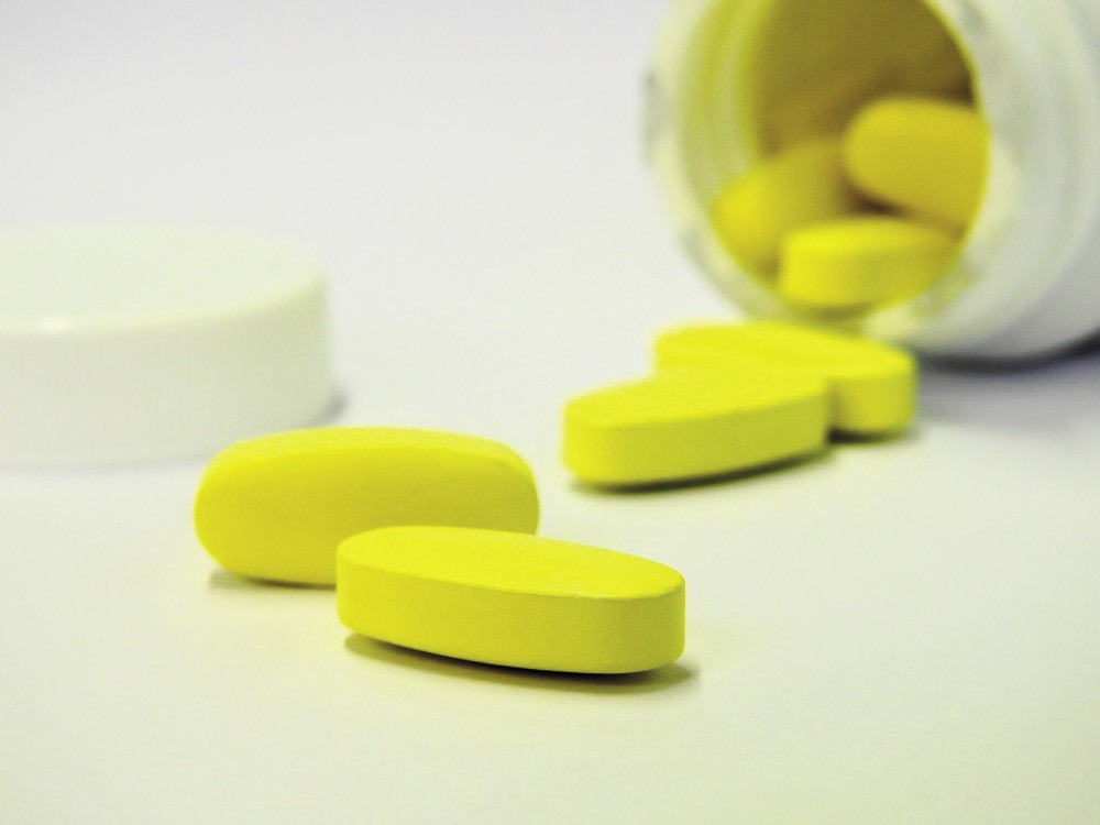 gyógyszerészeti gyógyszerek ízületekre