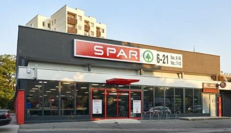 The SPAR Partner Program is five years old