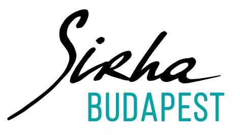 Sirha Budapest