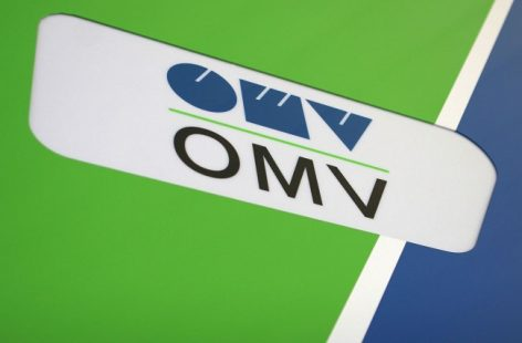 Twenty-one filling stations were added to OMV's Hungarian network
