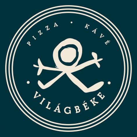 Pizza, Kávé, Világbéke
