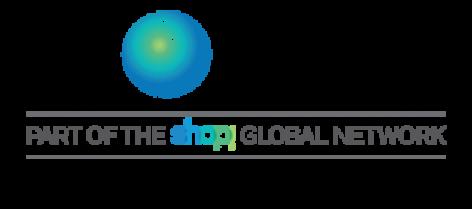 Magazine: 2017 Shop! Global Award winners
