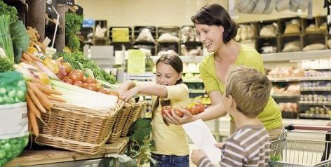 Mennyire ragaszkodunk kedvenc élelmiszerboltunkhoz?