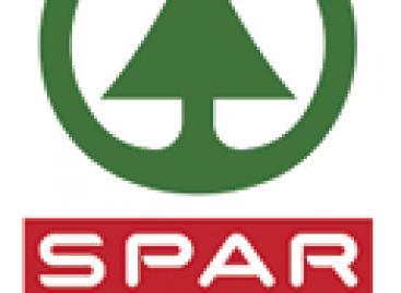 Az élelmiszerhulladék ellen küzd a Spar