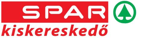 SPAR Partner Program: öt éve folyamatos fejlesztésben