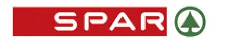 Spar-sikerek Közép-Európában