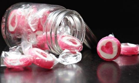 Magazin: A cukorhegyen is túl