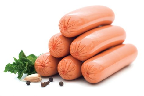 Magazine: Wieners and frankfurters: A developing category