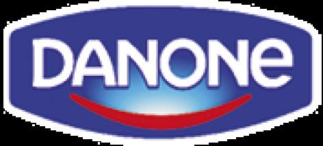 Az Alpro márkával bővült a Danone termékkínálata