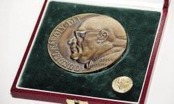 Van jelöltje a Gundel Károly-díjra?