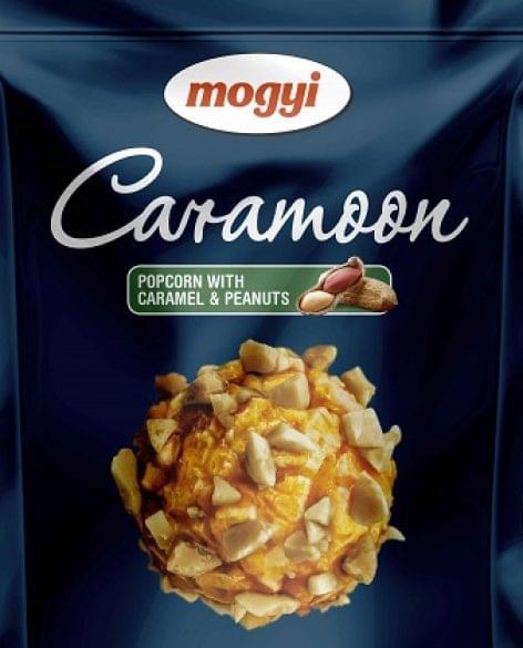 Párizsban és Dubajban is nyert a magyar snack