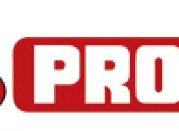 Magazin: Profi, a helyi szupersztár lehet Romániában piacvezető