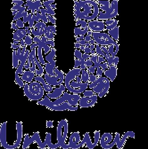 Az Unilever befejezte a Quala care divíziójának megvásárlását