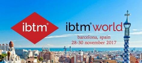 Magyarország is részt vesz a barcelonai turisztikai nagyvásáron