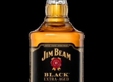 Továbbra is a Heinemann Testvérek Kft. lesz a Jim Beam hivatalos forgalmazója!