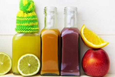Magazin: Gyümölcsben gazdag, vitaminban dús